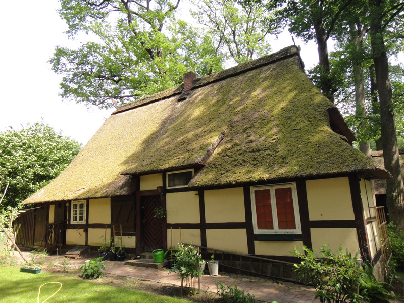 haeuslingshaus_sm