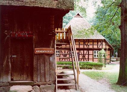 heidemuseum-1