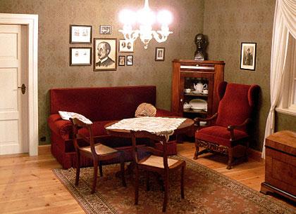 heidemuseum-2